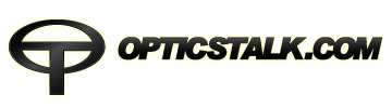 OpticsTalk by SWFA, Inc. Homepage
