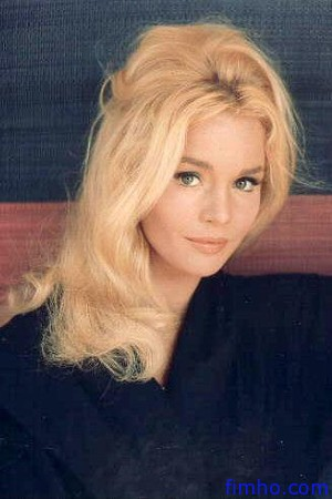Tuesday Weld Now Tuesday weld- then and now.