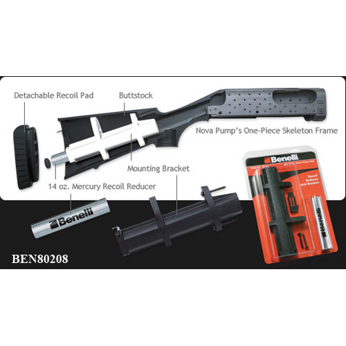 Benelli sbe issue the optics talk forums