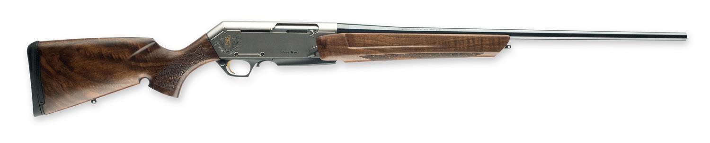 Fotos browning bar shorttrac 308 win walnut blued nib